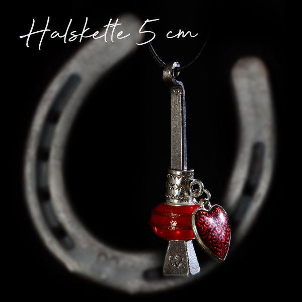 rote-perle-mit-rotem-herz1726055C-41D0-B765-685F-61AD2B9CC65B.jpg